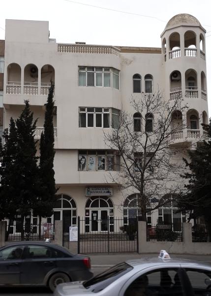 Cavedisnh building to size(0)